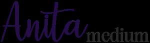anita-medium-logo-dark