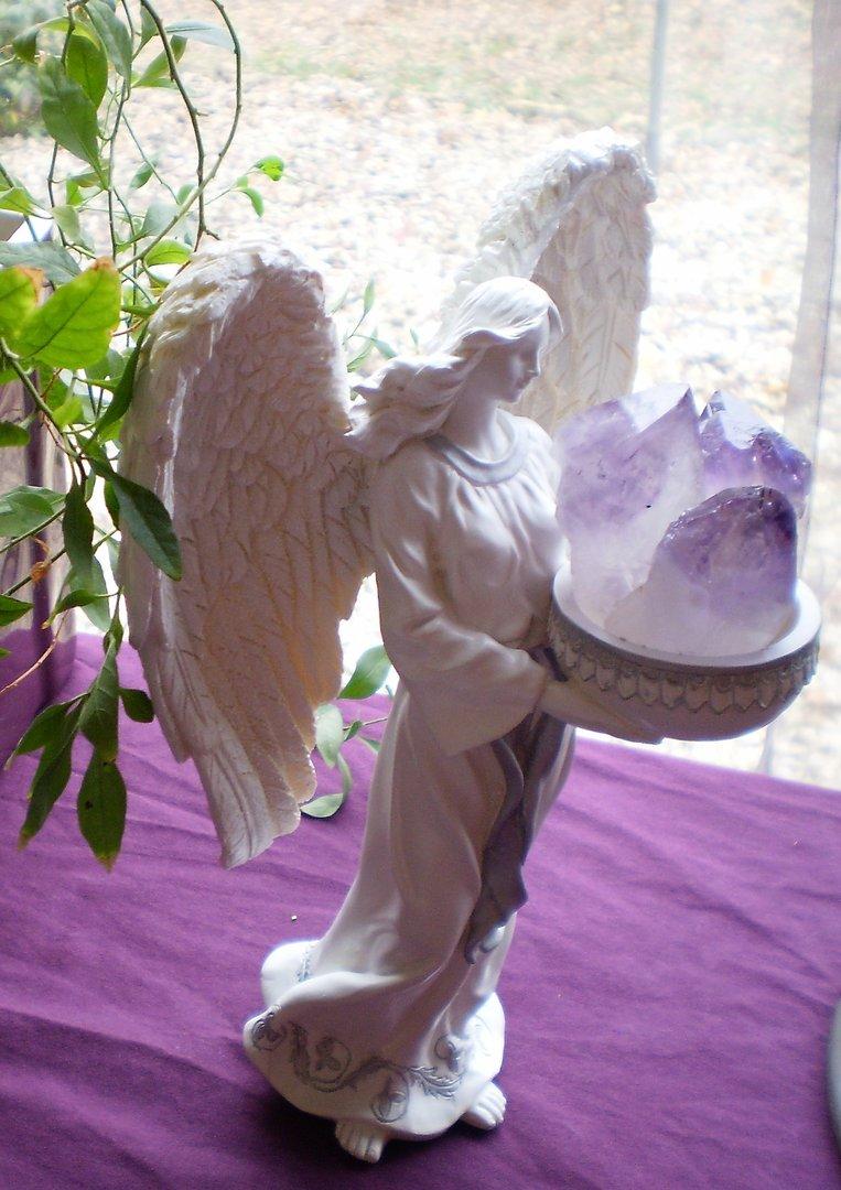 qui-sont-les-anges-de-naissance