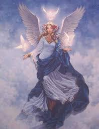 pourquoi-un-theme-des-anges