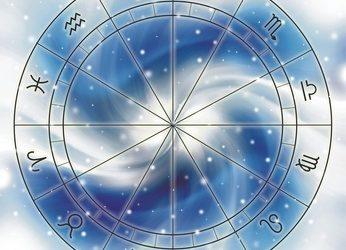 Et si cette Pleine Lune, offrait la libération Karmique ?