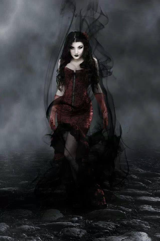 Lilith notre dette karmique