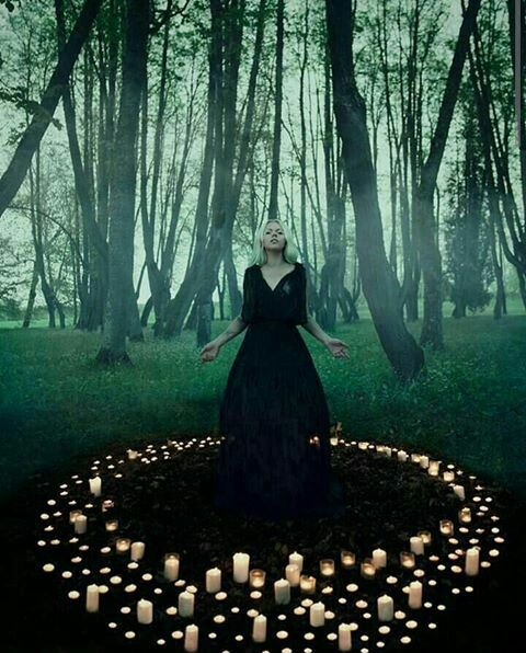 Lilith-initatrice-liberation-karmique
