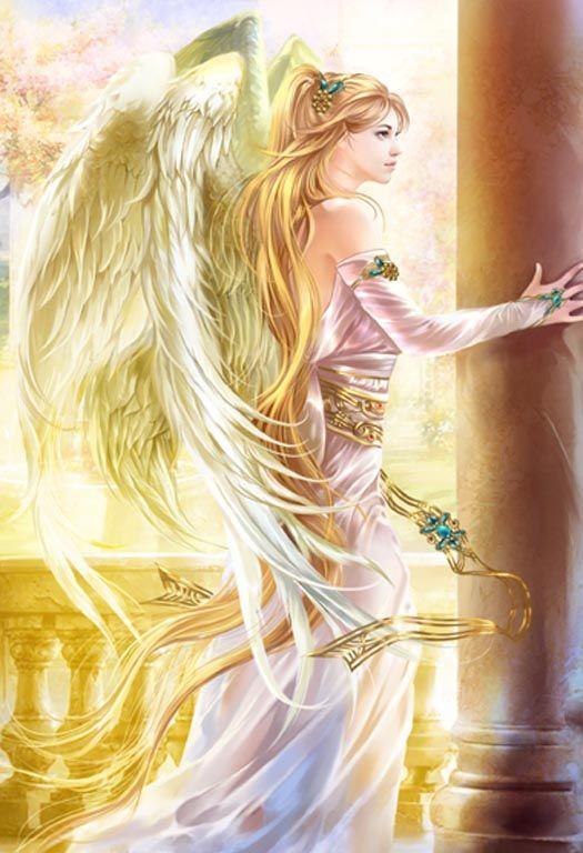 Guidance Spirituelle de l'Ame Intuitive