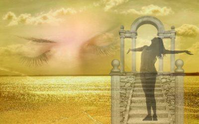 Votre Guidance Spirituelle, pour un Éveil en douceur…