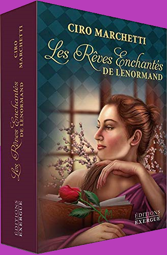 Les-Reves-Enchantes-de-Lenormand